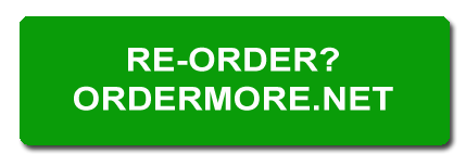 ORDERMORE-BUTTON